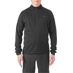 Giro Stow H2O Waterproof Jacket