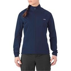 Giro Stow H2O Waterproof Jacket - Women's