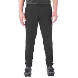 Giro Havoc Pants