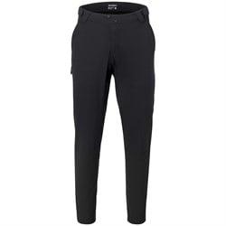 Giro Havoc Pants