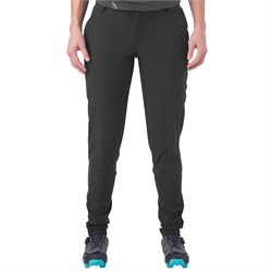 Giro Havoc Pants - Women's