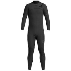 XCEL 4/3 Comp X Wetsuit