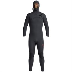 XCEL 5.5​/4.5 Comp X Hooded Wetsuit