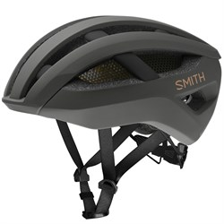 Smith Network Bike Helmet