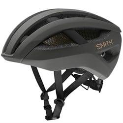 Smith Network Bike Helmet