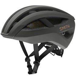 Smith Network MIPS Bike Helmet