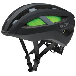 Smith Network MIPS Bike Helmet