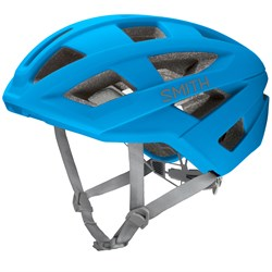Smith Portal MIPS Bike Helmet