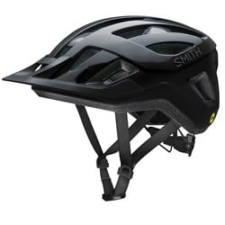 Smith Convoy MIPS Bike Helmet