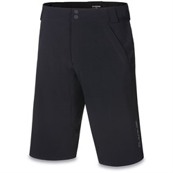Dakine Syncline Short with Liner Short
