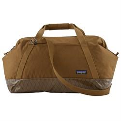 Patagonia Stand Up Duffel Bag