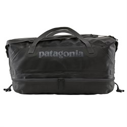 Patagonia Stormfront Wet/Dry Duffel Bag