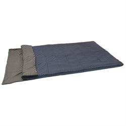 EXPED Mega Sleep Duo 25 Sleeping Bag