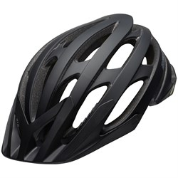 Bell Catalyst MIPS Bike Helmet