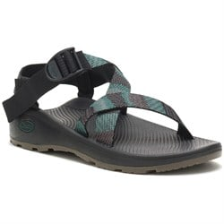 Chaco Z​/Cloud Sandals