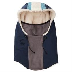 Burton Retro Outerwear Hood