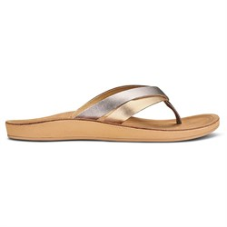 Olukai Kaekae Sandals - Women's