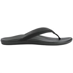 Olukai Ho'opio Sandals - Women's