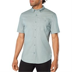 Dakine Mosier Short-Sleeve Shirt