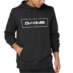 Dakine Classic Hoodie