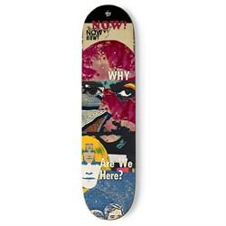 The Killing Floor AIL 1 8.0 Skateboard Deck