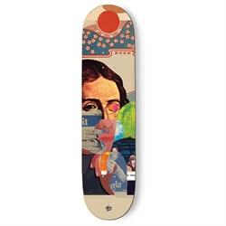 The Killing Floor AIL 2 8.75 Skateboard Deck