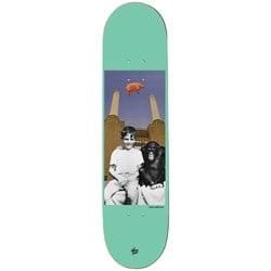 The Killing Floor Anderson Pigs 8.38 Skateboard Deck
