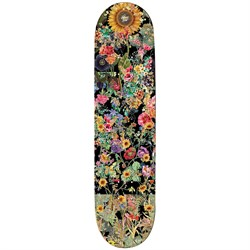 The Killing Floor Wildflowers 4 8.38 Skateboard Deck