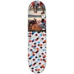The Killing Floor Houser Guest Art 8.25 Skateboard Deck