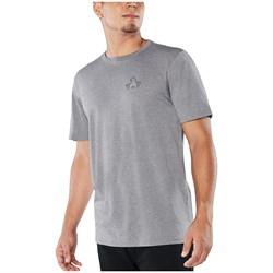 Dakine Harrier Tech T-Shirt