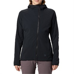 Mountain Hardwear Chockstone™ Hoodie - Women's