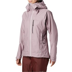 Mountain Hardwear Exposure/2™ GORE-TEX 3L Active Jacket