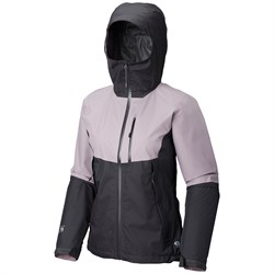 Mountain Hardwear Exposure​/2™ GORE-TEX PACLITE® Jacket - Women's
