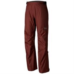 Mountain Hardwear Exposure/2™ GORE-TEX PACLITE® Pants - Women's