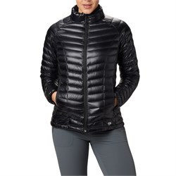 Mountain Hardwear Ghost Whisperer™ Down Jacket - Women's