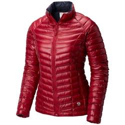 Mountain Hardwear Ghost Whisperer™ Down Jacket - Women's