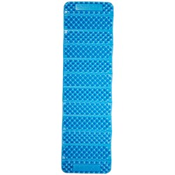 EXPED FlexMat Plus Sleeping Pad