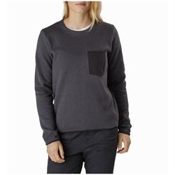 Arc'teryx Covert Sweater - Women's
