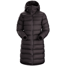 Arc'teryx Seyla Coat - Women's