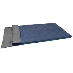 EXPED Mega Sleep 25/40 Sleeping Bag