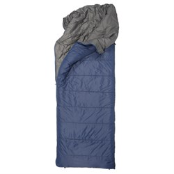 EXPED Mega Sleep 25​/40 Sleeping Bag
