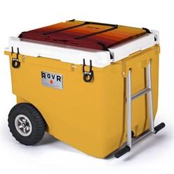 RovR RollR 80 Cooler