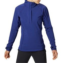 Mountain Hardwear Keele™ Pullover - Women's