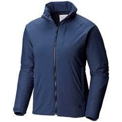 Mountain Hardwear Kor Strata™ Jacket - Women's