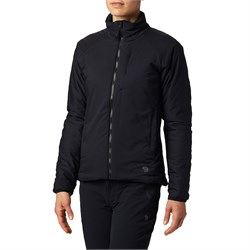 Mountain Hardwear Kor Strata™ Jacket - Women's