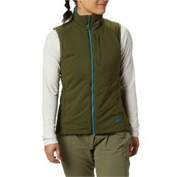 Mountain Hardwear Kor Strata™ Vest - Women's