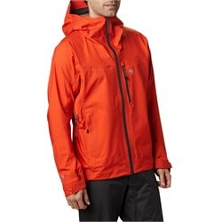 Mountain Hardwear Exposure​/2™ GORE-TEX 3L Active Jacket