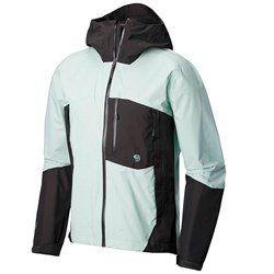 Mountain Hardwear Exposure​/2™ GORE-TEX PACLITE® Jacket