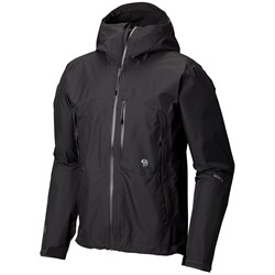 Mountain Hardwear Exposure/2™ GORE-TEX PACLITE® Jacket
