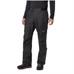Mountain Hardwear Exposure/2™ GORE-TEX PACLITE® Pants